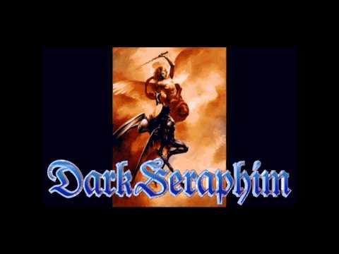 Seraphim PC