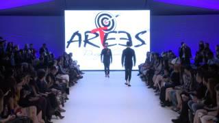 Sfilata Artees Vancouver Fashion Week