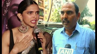 Video Padmavati Controversy - Akand Rajput Sangh Meet Sanjay Leela Bhansali MP3, 3GP, MP4, WEBM, AVI, FLV November 2017