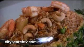 Banh Thai Restaurant Cuisine Food Fremont, CA