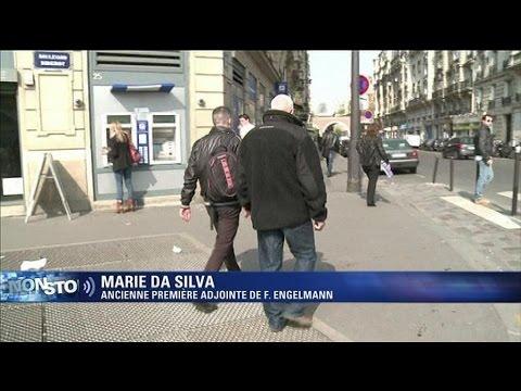 Hayange : Le maire Fabien Engelmann déclaré inéligible pendant 1 an (MàJ vidéos)