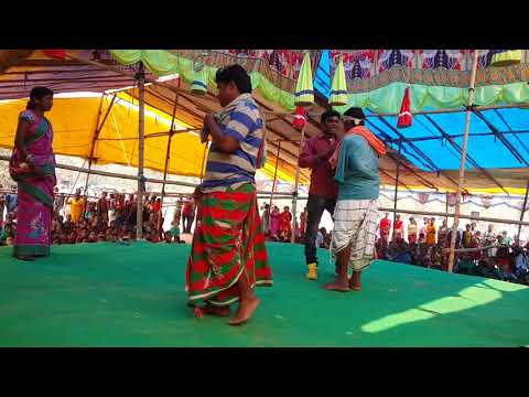 Video chakri bahu( part-1) short santali drama 2018 download in MP3, 3GP, MP4, WEBM, AVI, FLV January 2017