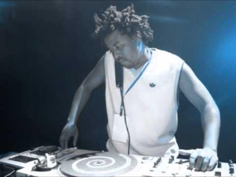 DJ Sox Ft Bhar – Sgubhu (NEW 2013) SA HOUSE