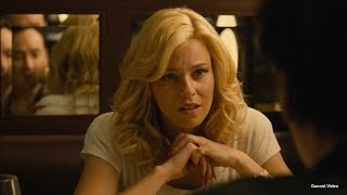 Love   Mercy 2014 Restaurant Scene Hd 1080