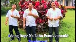 Video Lagu Batak - Ulos Na Buruk  Tiga Marga MP3, 3GP, MP4, WEBM, AVI, FLV Juli 2018