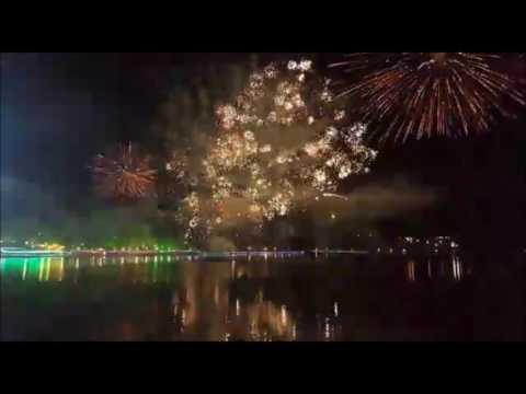 Imagens de feliz natal - NATAL 2016 CASCAVEL-LAGO -imagens de Tayana Cesar Gusatto