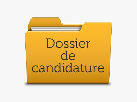 comment financer son doctorat en france