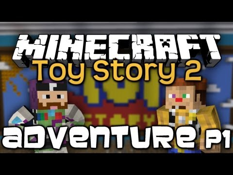 CavemanFilms - THERE'S A SNAKE IN MY BOOT! Oh wait, no there isn't. Will Cave Lightyear and Chimmy make it through Andy's House? Find out! Chim's channel: http://www.youtub...