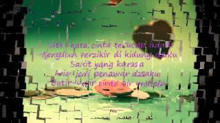 Video Muhasabah Cinta -  EdCoustic MP3, 3GP, MP4, WEBM, AVI, FLV Agustus 2018