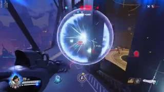 [Highlight] Enemy Dv.a's heroic efforts prevail