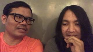 Video THE SOLEH SOLIHUN INTERVIEW: BINTANG BETE MP3, 3GP, MP4, WEBM, AVI, FLV Januari 2019