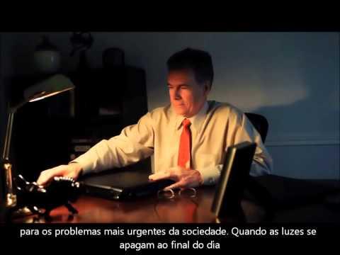 2015, Ano Internacional da Luz - LEGENDA em Português