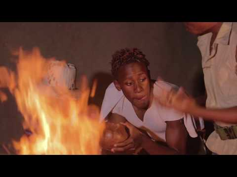 Baba Harare - The Reason Why (official video) NAXO Films  2018