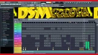 Sarkodie ft Castro - Adonai (Making) (Instrumental by Armelon Landerson) HD - YouTube