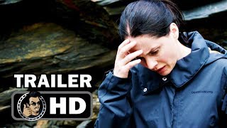 LOCH NESS Official Trailer (HD) Laura Fraser Mystery Series
