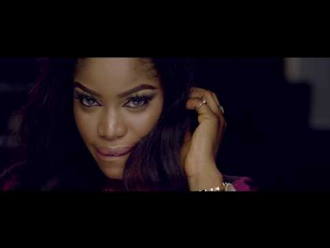 Don K - Nkechi  [Official Video]
