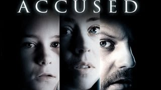 Accused - Official UK Trailer