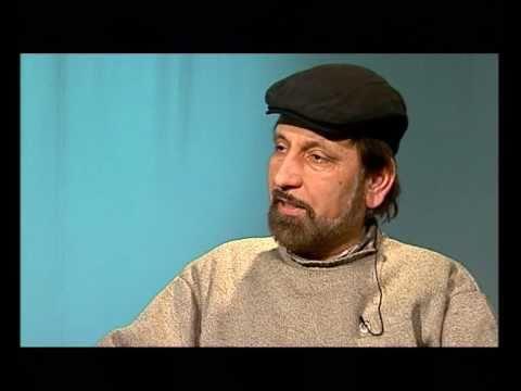 Aspekte des Islam - Braucht der Islam eine Reform? Wie sieht der moderne Islam aus? 2/4
