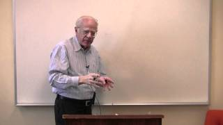 Econ 305, Lecture 14, Part I, The Commodity Labor Power