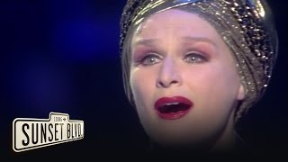 Nonton As If We Never Said Goodbye   Royal Albert Hall   Sunset Boulevard Film Subtitle Indonesia Streaming Movie Download