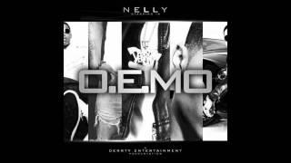 Nelly - Hello, Goodbye