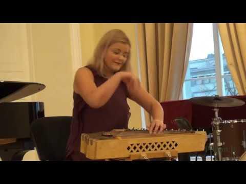 Download Nacionalinių instrumentų atlikėjų koncertas, skirtas J.  Švedo 110-osioms gimimo metinėms paminėti hd file 3gp hd mp4 download videos