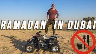 Das Buch http://amzn.to/2smxOg1Nach langer Zeit kommt wieder ein Vlog von mir! Dieses mal aus Dubai während der Fastenzeit. In diesem Video zeige ich euch, wie man die Fastenzeit am besten übersteht und natürlich habe ich es mir nicht nehmen lassen, eine Wüsten Tour zu machen________________________________________________________________Erfahre die exakten Schritte zum Erfolg und wie ich mir ein Leben nach meinen Vorstellungen erschaffen konnte:►► https://entrepreneur-fastlane.com/erfolg________________________________________________________________In diesem Kurs zeige ich dir, wie ich mir eine Reichweite von über 1,2 Mio Menschen im Internet aufbaute und diese Reichweite dann monetarisierte und wie DU diese Strategien kopieren und selbst anwenden kannst, um deine Reichweite und deinen Umsatz zu verdoppeln!►► https://entrepreneur-fastlane.com/smms________________________________________________________________Hier geht es zum Leasing Video: https://youtu.be/CiRSRJJIk4E________________________________________________________________Du möchtest eine Saftkur machen oder einfach nur Säfte in höchster Qualität?Meine Säfte von der Yuicery findest du hier:►► https://yuicery.de/________________________________________________________________Mache den kostenlosen Fitness Test und erhalte meine 3 besten Tipps für deine Situation und dein Ziel:►► https://www.karl-ess.com/koerpertyp________________________________________________________________Bodywork360 - Endlich richtig Muskeln aufbauen mit dem richtigen Trainings- und Ernährungssystem:►► https://bodywork360.com/bw360________________________________________________________________Bodywork360 SHRED - Verliere endlich dein lästiges Bauchfett. Starte deine 12-Wochen-Transformation hier:►► https://bodywork360.com/bodywork-shred________________________________________________________________Vegan werden in nur drei Wochen!Wie du deine komplette Ernährung auf vegan umstellst inklusive Anleitungen mit veganen Rezepten und vegane