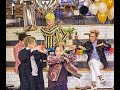 Download Lagu BIGBANG funny and lovely moments (Made full album) Mp3 Free