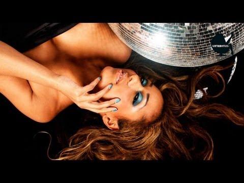 Ride My Tempo - Ida Corr (Video)