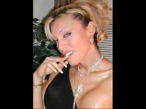 Video shemale or female can you tell? download in MP3, 3GP, MP4, WEBM, AVI, FLV January 2017