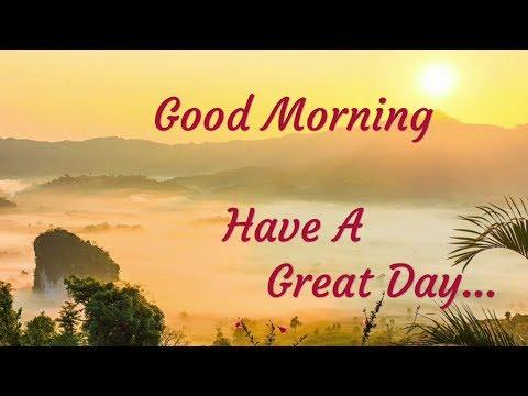Love SMS - Good Morning Whatsapp status  New Whatsapp status  Trending good morning Status 2019