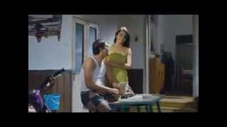 Download Video soleh solihun & tyas mirasih MP3 3GP MP4