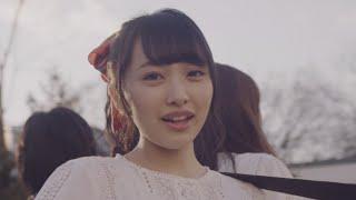 AKB48 - Tsubasa Wa Iranai