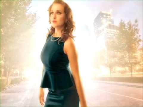 Latest Hindi songs 2014 hit pop music hindi 2011 playlist video Indipop Bollywood Bluray 1080p album