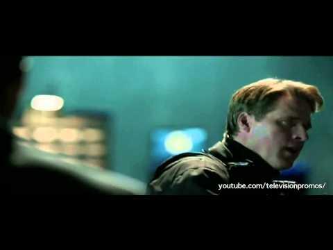 """""""Trust But Verify"""" --- Arrow Season 1 Episode 11 Preview"""