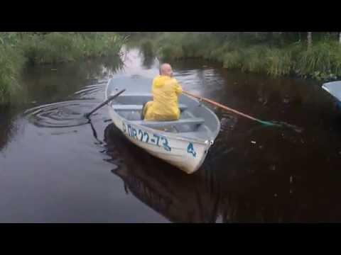рыбалка на сестрорецком разливе видео