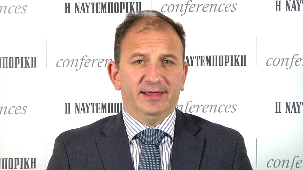 Νικόλαος Πρέζας, Γενικός Διευθυντής Επιβατηγών Οχημάτων, Mercedes-Benz Hellas