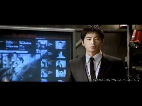 Nu Tham Tu Xinh Dep clip2