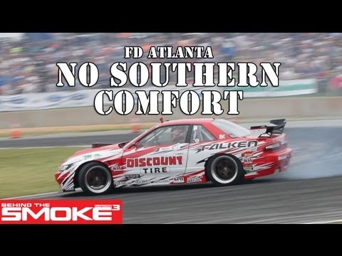 atlanta - BTS3 Playlist: http://bit.ly/Z2OT6v Previous Episode: http://bit.ly/16Fd0Rs Next Episode: Coming May 27th Daijiro Yoshihara and team head into the competition day with hopes high. After having...