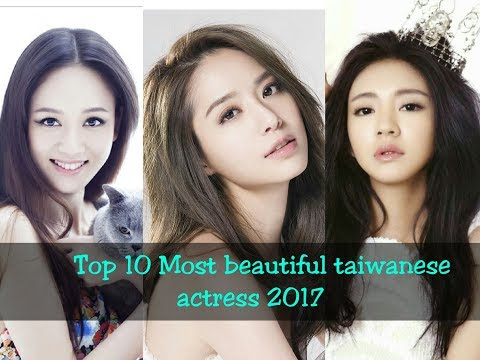 Top 10 Most beautiful taiwanese actress 2017:  This is not an official ranking This is as it were in view of the uploader's close to home conclusion.-----------------------Top 10 Most beautiful taiwanese actress 2017http://ascendents.net/?v=4Y96Eg7fq5I-----------------------Top 10 Most beautiful taiwanese actress 201710. Ady an yi xuan9.vivian hsu8.lin chi ling7.Dee xu6.joe chen5.lorene Ren4.puff kuo3.ariel lin 2.barbie xu 1.bianca bai------------------Wacth more video :Thai actors vs filipino actorshttp://ascendents.net/?v=WaGQYJ8mGS8------------------Thai actors vs filipino actors IIhttp://ascendents.net/?v=8CUxjaTdY_Q-----------------Thai actors vs filipino actors IIIhttp://ascendents.net/?v=0oLfRgjIkZQ-----------------Thai Actors Vs Korean Actorshttp://ascendents.net/?v=aFFbNdsbkIk----------------Thai Actors vs Korean Actors IIhttp://ascendents.net/?v=na1eMB3B2p4----------------Thai Actresses Vs Korean Actresseshttp://ascendents.net/?v=eGkR_G1KB7M----------------Thai Actresses Vs Korean Actresses IIhttp://ascendents.net/?v=dldI_BLoFQ4----------------Top 10 Most Handsome KPOP Idol 2017http://ascendents.net/?v=EsD6k45Dgbk---------------Top 10 Most Handsome Thai Actorshttp://ascendents.net/?v=tNhlQ0tV3ZI---------------Top 10 Most beautiful vietnamese girls in 2017http://ascendents.net/?v=CF0mWAiqwbA---------------Top 10 beautiful grils in filipines http://ascendents.net/?v=UUFkpqQDRfc---------------Top 10 most beautiful korean girls 2017http://ascendents.net/?v=TIALSzToOz4---------------Top 10 Most Beautiful thai actress 2017http://ascendents.net/?v=VSO23UnicP4---------------Top 10 Most Handsome filipino actors in 2017http://ascendents.net/?v=C6_GgVtUrV0---------------Top 10 Most Beautiful japanese actresses 2017http://ascendents.net/?v=H_7xrLyf0No---------------Top 10 Most Handsome japanese actors 2017http://ascendents.net/?v=Sl8ABDMtULY---------------Top 10 Most Beautiful Hollywood actresses 2017http://ascendents.net/?v=NxhilTDSwiM---------------Top 10 Most Hands