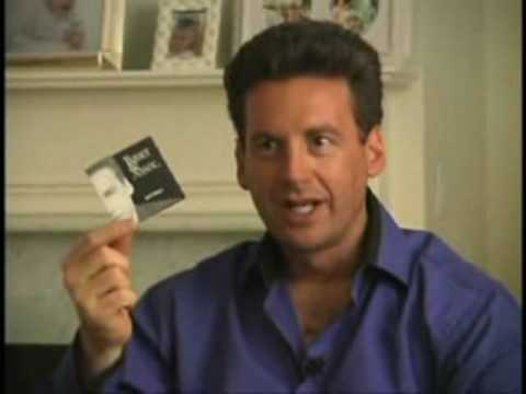 Watch 'See This Business Card? It's Crap!'
