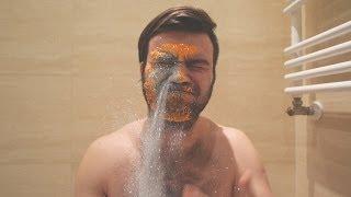 Video Szczere Reklamy: APLIKACJE (facebook, instagram, endomondo) cz.1 MP3, 3GP, MP4, WEBM, AVI, FLV Mei 2018
