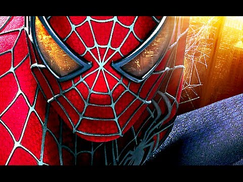 the amazing spider man 2 xbox one cancelled