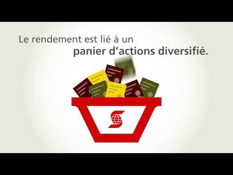 CPG OptiAction Banque Scotia