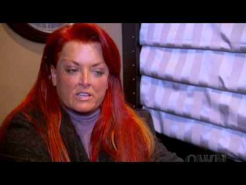 The Judds Docuseries - Episode 2 - Hurricane Wynonna
