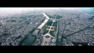 Schneider Electric Marathon de Paris - YouTube