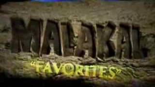 High quality Survivor Micronesia intro credits.