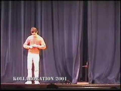 Topvideo :: best sword dance ever!  danzarabia, danza con sables bellydance danza arabe :: видео канала в категории
