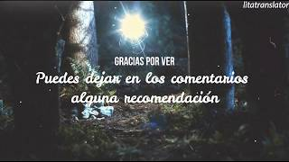 Hey Now - London Grammar ~Sub Español~