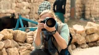 Turkcell'in Yeni Reklamı Köylü Çocuklar izle